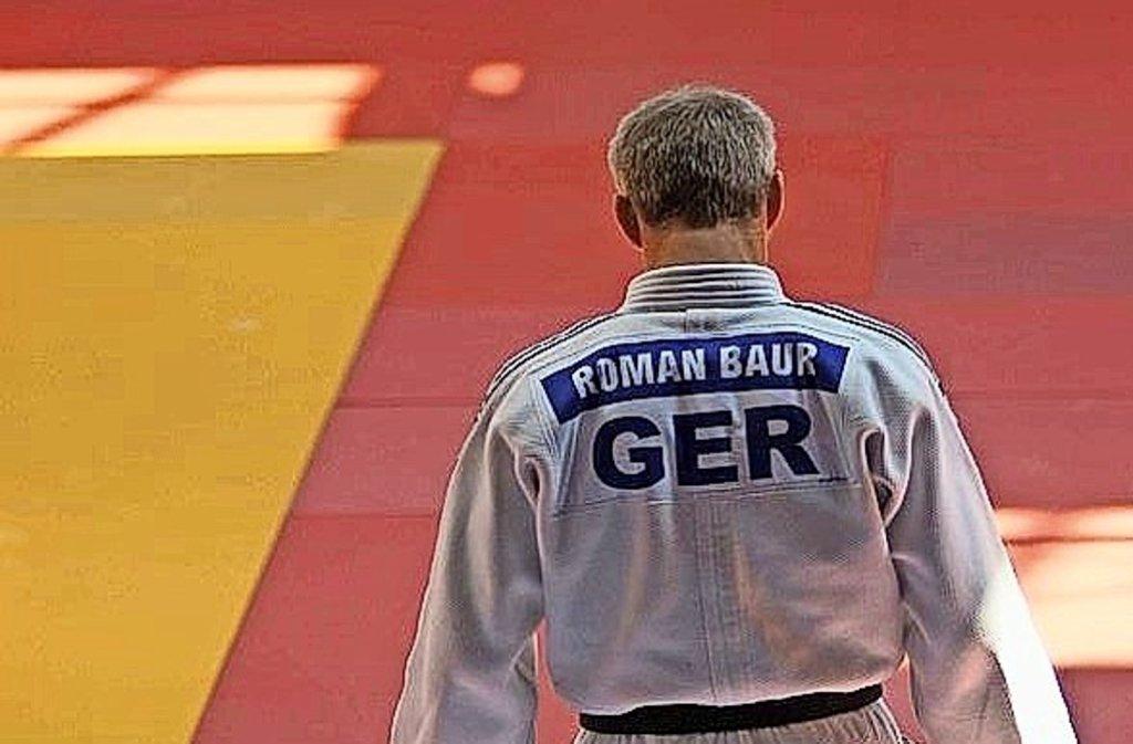 Die Europameisterschaft in  Kroatien findet ohne den Titelverteidiger statt Foto: privat