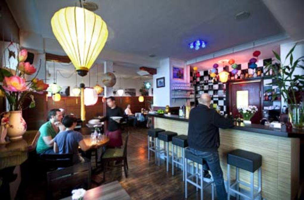 Get Free High Quality HD Wallpapers Wohnzimmer Stuttgart Restaurant