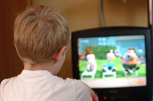 Super RTL wird 25 Jahre alt -  neues Angebot für Kinder