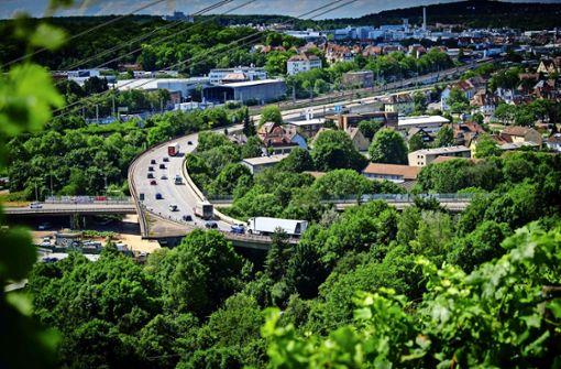 Stadträte wollen den Abriss der Rampe forcieren