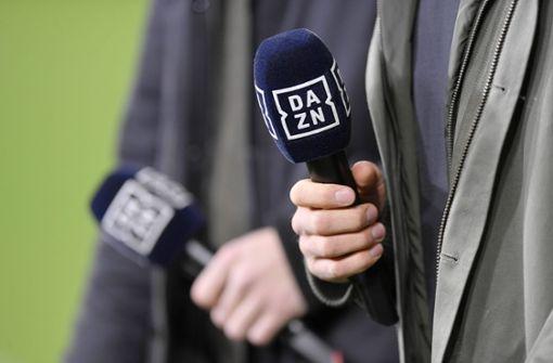 Pay-TV-Sportsender – Können Kunden mit Entschädigungen rechnen?