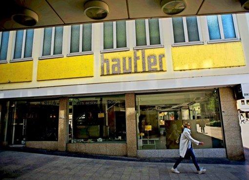 Gastronomie im Haufler-Haus