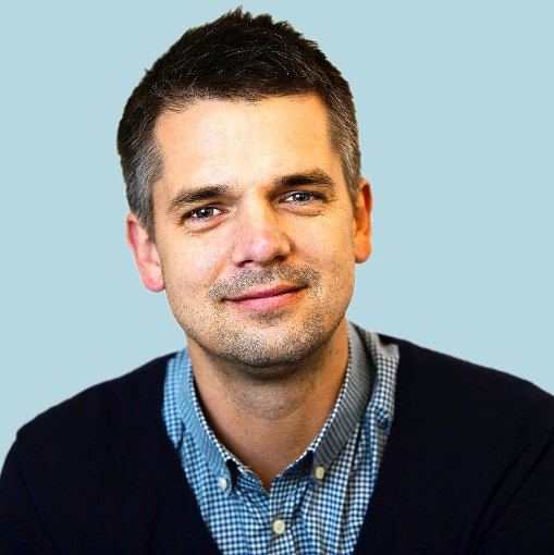 Sport: Marko Schumacher (schu)