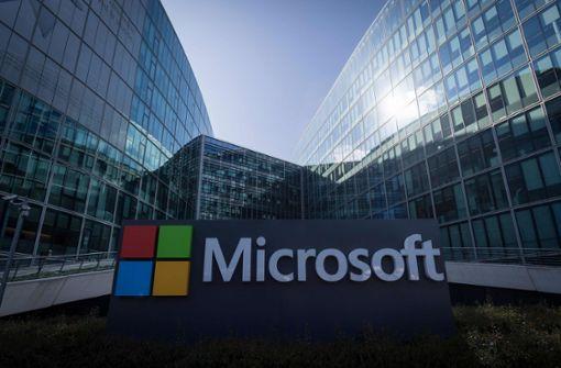 Microsoft stellt Browser Edge ein