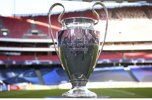 Paris St-Germain gegen FC Bayern: Das ganz besondere Duell