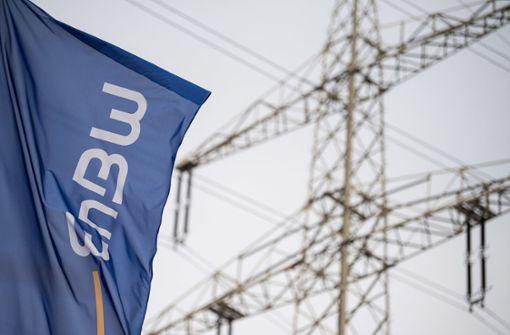 Energiekonzern schreibt wieder schwarze Zahlen