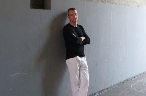 """""""Hegelmaschine"""" läuft trotz Klagedrohung"""