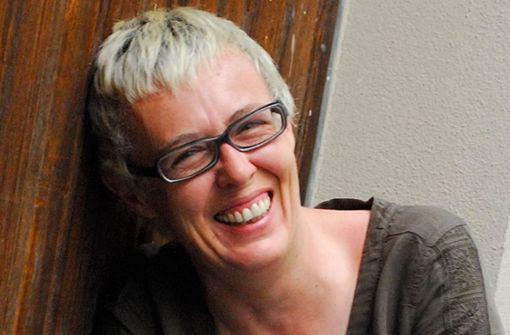 "Stuttgarter Politikerin   kritisiert ""perfiden Umgang   mit Opfern"""