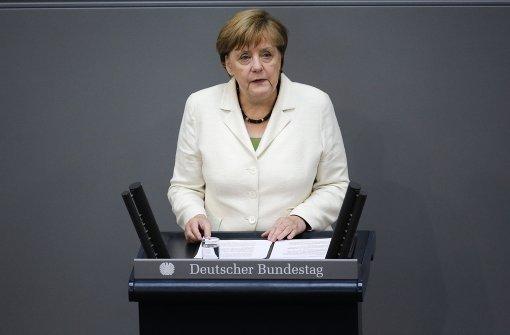 Keine Sonderbehandlung bei Austritt aus EU-Familie