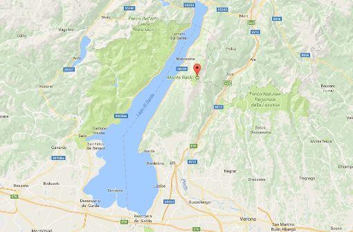 Stuttgarter organisieren Rettungseinsatz in Italien
