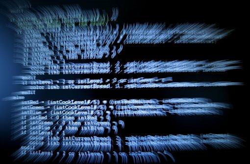 Bundestrojaner späht nur Windows-PCs aus