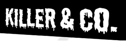 Killer & Co.