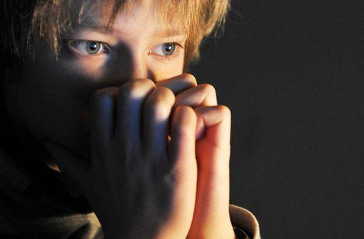 Internet-Horror besorgt Eltern – auch in Stuttgart