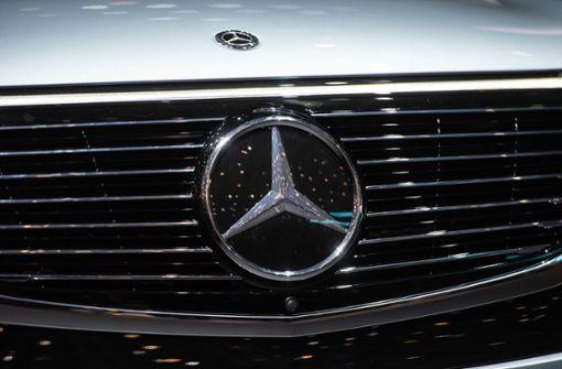80 Autos zerkratzt – Hunderttausend Euro Schaden