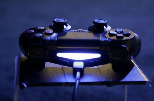 Sony führt erstmals öffentlich die Playstation 5 vor