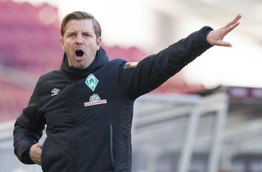 VfL Wolfsburg verpflichtet Nachfolger von Mark van Bommel