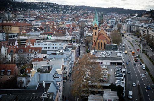 Gemeinderat gibt Startsignal für Filmhausplanung