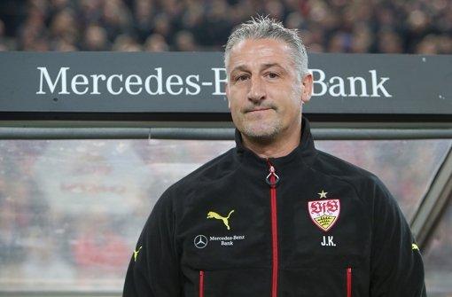 VfB gegen BVB live in der ARD