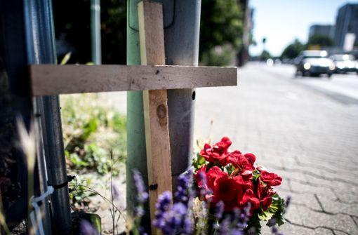 Raser muss nach tödlichem Unfall drei Jahre in Haft