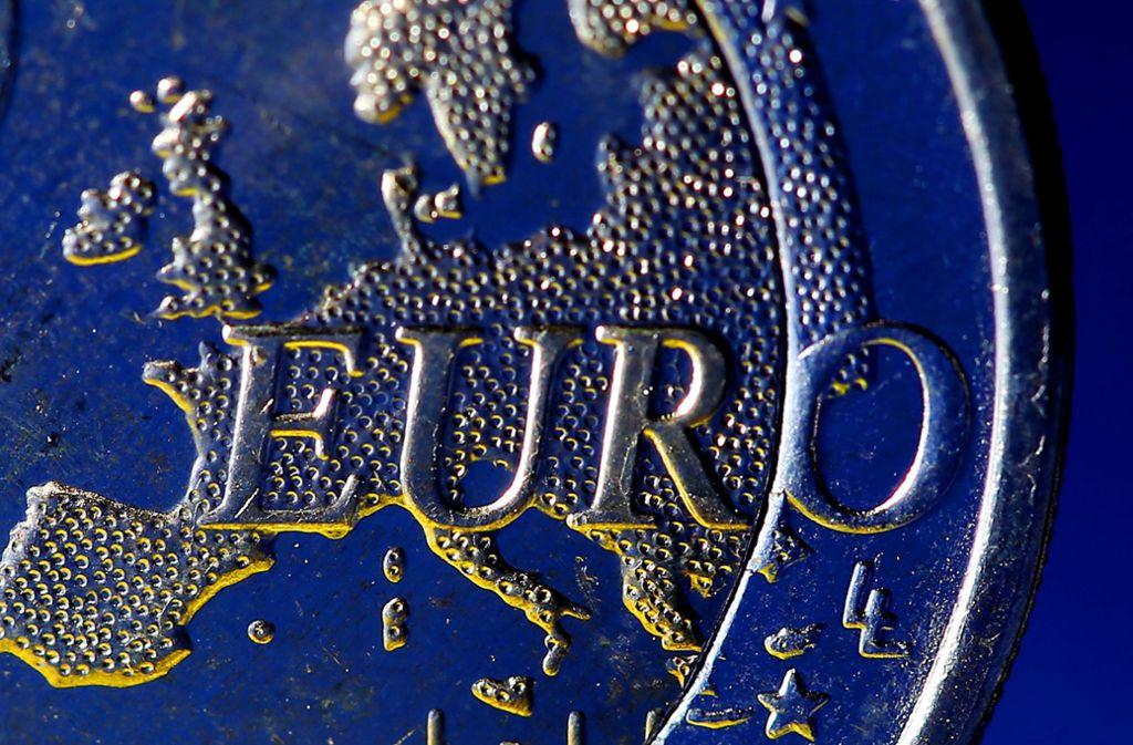 Wie viel Euro ist ein Theaterabend wert? Foto: dpa/Oliver Berg