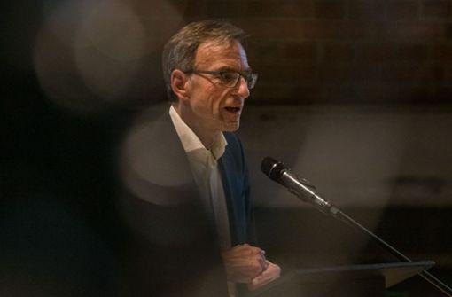 Stadträte Pantisano und Klingler müssen mit Anzeige rechnen