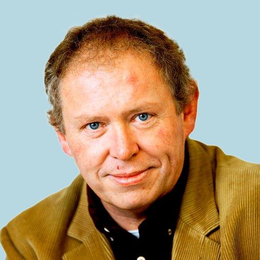 Thomas Schwarz (hsw)