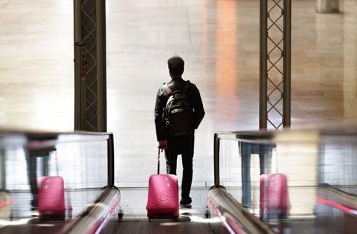 Reisewarnung wird für mehr als 160 Länder verlängert
