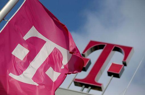 Telekom will flächendeckendes Ladenetz aufbauen