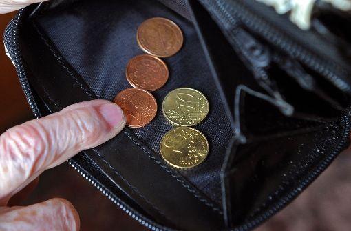 Ab Juli 2018 soll es mehr Rente geben