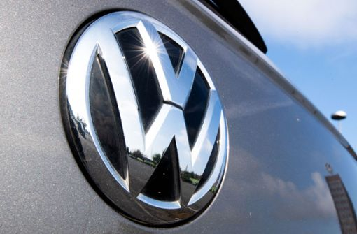 VW-Manager   freigesprochen