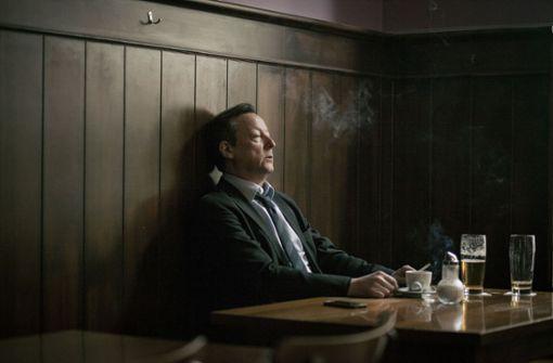 """Regisseur Bonny: Der """"Polizeiruf"""" ist kein Krimi"""