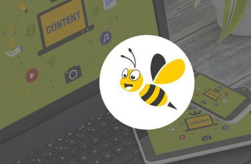 Loadbee macht Produktdaten transparent