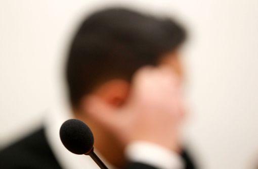 Landgericht hebt Bewährung für Raser auf