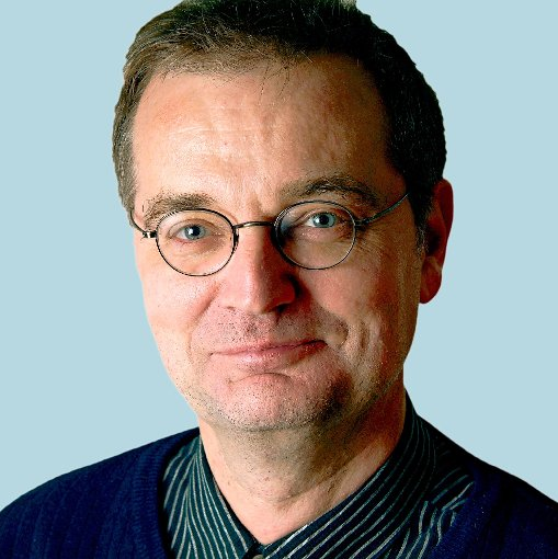 Korrespondenten: Martin Gehlen (MG)