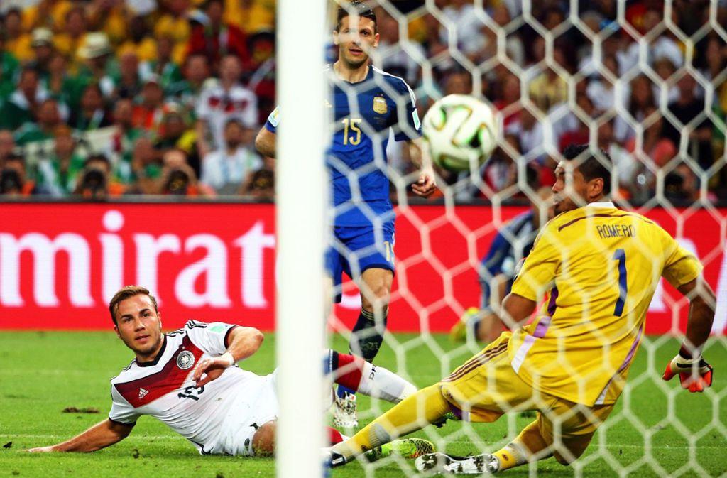 Deutschland Weltmeister Wie Oft