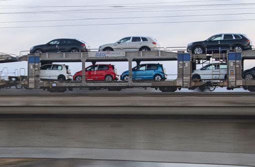 Punktsieg für Nokia gegen Daimler