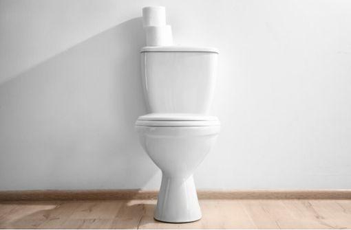 Verkalkungen im Spülkasten verursachen oft Probleme. So reinigen und entkalken Sie Ihren WC-Spülkasten.