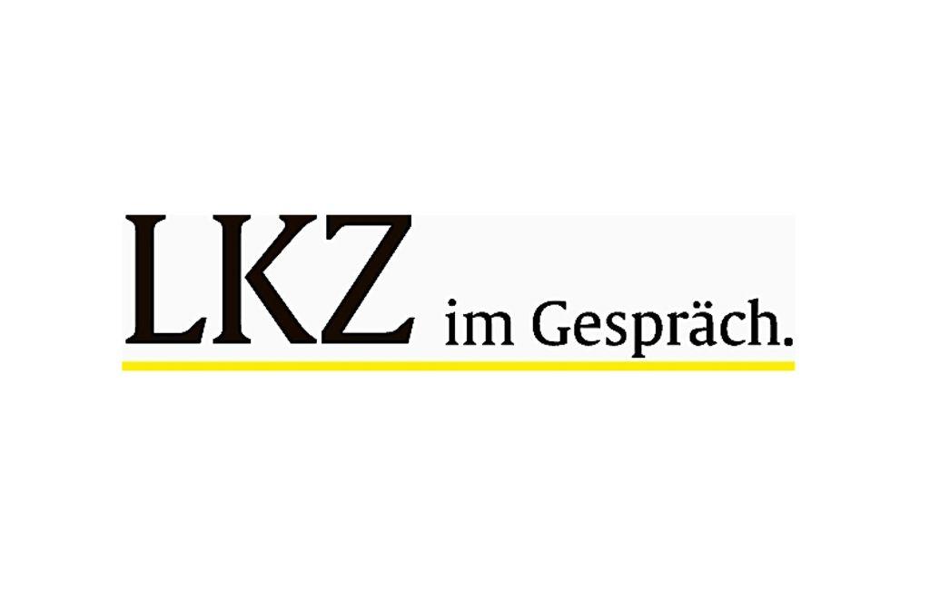 Am 20. September lädt die Leonberger Kreiszeitung zur Diskussion ein. Foto: LKZ