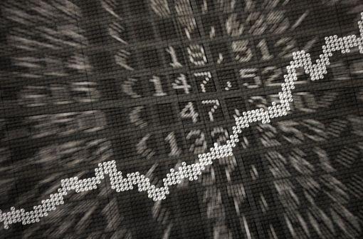 Worauf Anleger bei der Wahl des Depots achten sollten