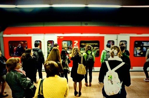 Wer ist Schuld am Bahnstreik?