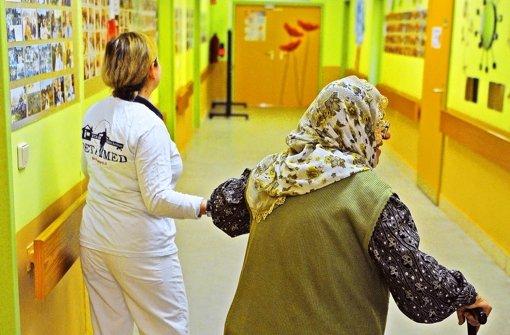 Islamkonferenz  wiederbelebt