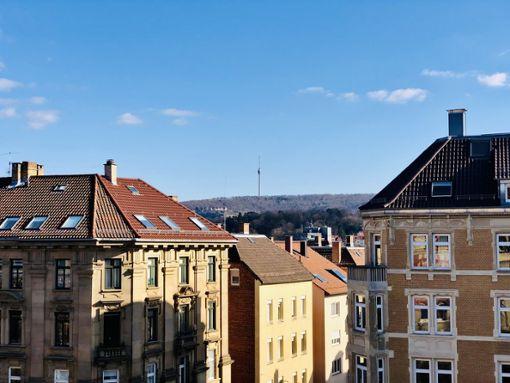 10 Dinge, die Stuttgarter:innen kaum glauben können