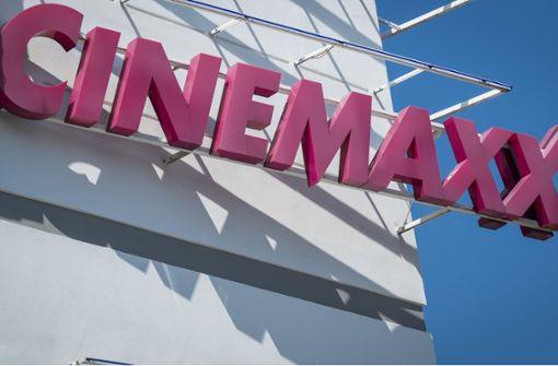 Bundesweit zahlreiche Kinos ab sofort geschlossen