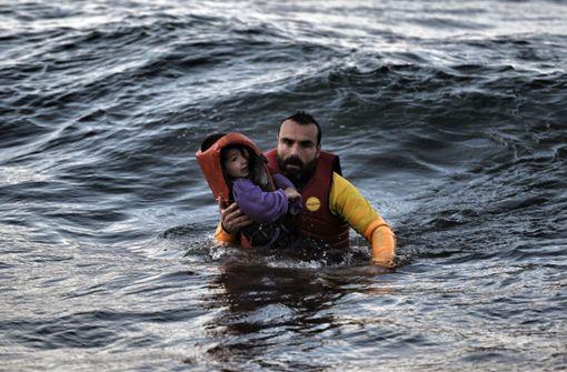 Was bringt Merz' Vorstoß zum Asylrecht?