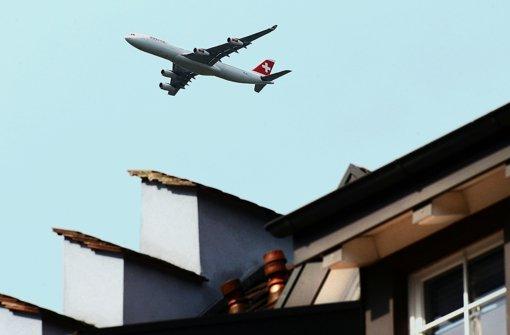 Ramsauer verhandelt neu  mit der Schweiz