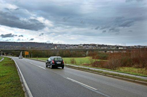 Landkreis Esslingen soll zukunftssicher werden