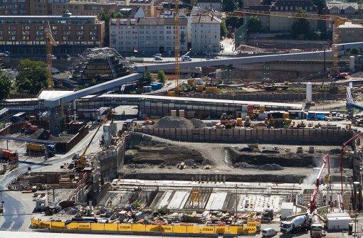 Verkehrsclub kritisiert versteckte Bundesfinanzierung