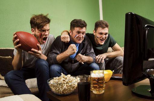 Die besten Werbespots beim Super Bowl 2020