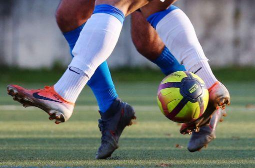Fußballbezirk: Spielsystem und Termine stehen