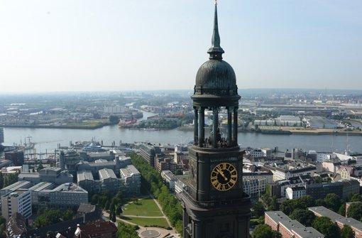 Die geplanten Fahrten nach Hamburg werden zumindest vorerst nicht angeboten. Foto: dpa